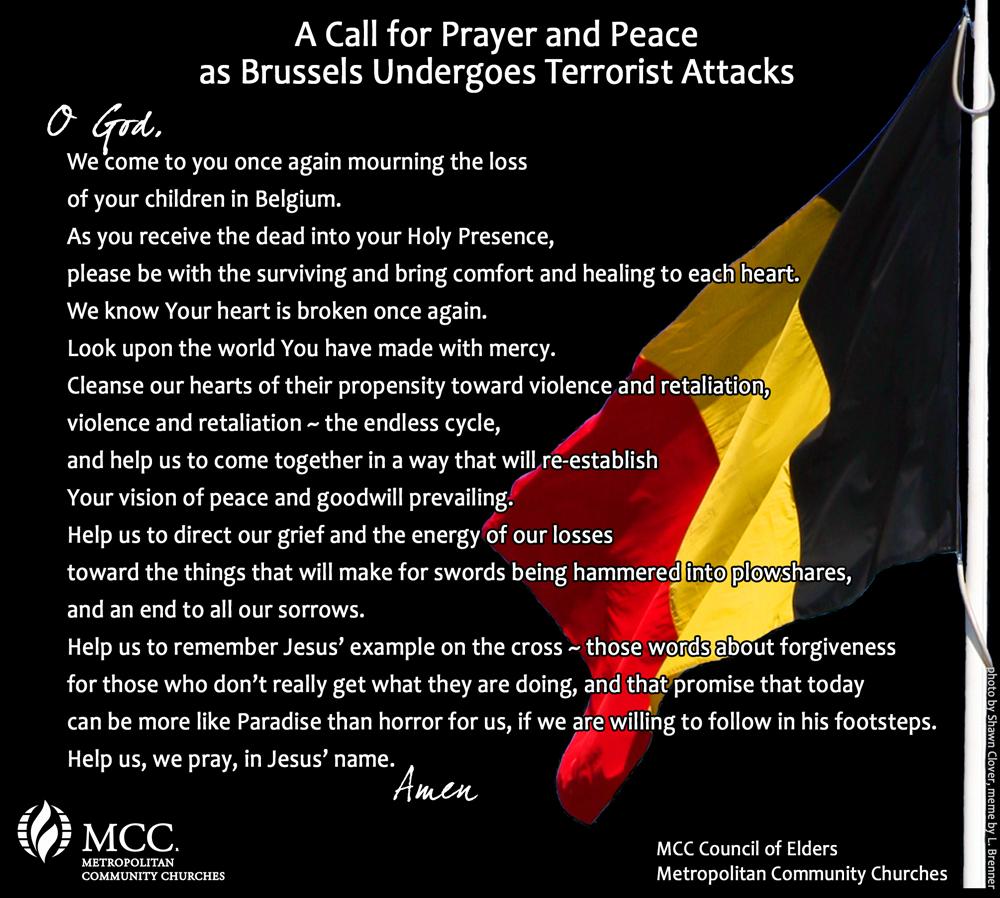 Belgium-Attacks-2016
