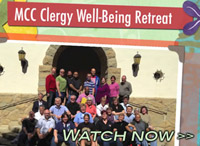 ClergyRetreat