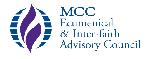 MCC-Ecumenical-Inter-Faith