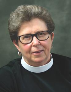 Rev. Dr. BK HipsherRev. Dr. BK Hipsher