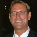 Rev. Tony Freeman