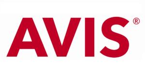 Avis Logo 20160223 175323 1 300x157 - MCC Travel Partners