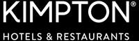 Kimpton - MCC Travel Partners