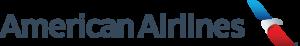 aa logo 300x46 - MCC Travel Partners