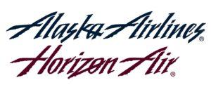 alaska horizon small 300x121 - MCC Travel Partners