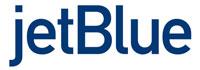 jetBlue - MCC Travel Partners