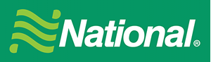 national car rental 300x88 - MCC Travel Partners