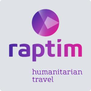 raptim 300x300 - MCC Travel Partners