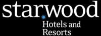 starwood - MCC Travel Partners