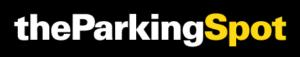 theparkingspot 300x57 - MCC Travel Partners