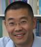 PatrickCheng
