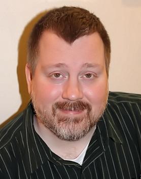 Bryce E. Rich