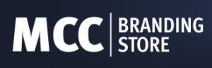Shop online for beMCC products