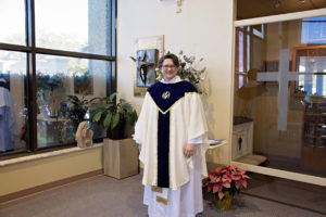 Rev. Elder Rachelle Brown.1 smaller 300x200 - Press Kit
