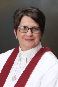 Rev. Elder Rachelle Brown.headshot 4 200x300 - Press Kit