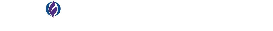 MCC_Logo2012_white