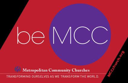 MCC_Promo Sticker