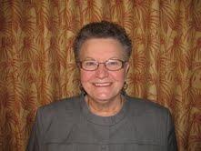 Annette Beall