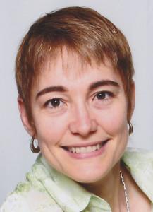 Carmen Llanos