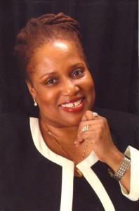 Dr. Imani Woody Macko