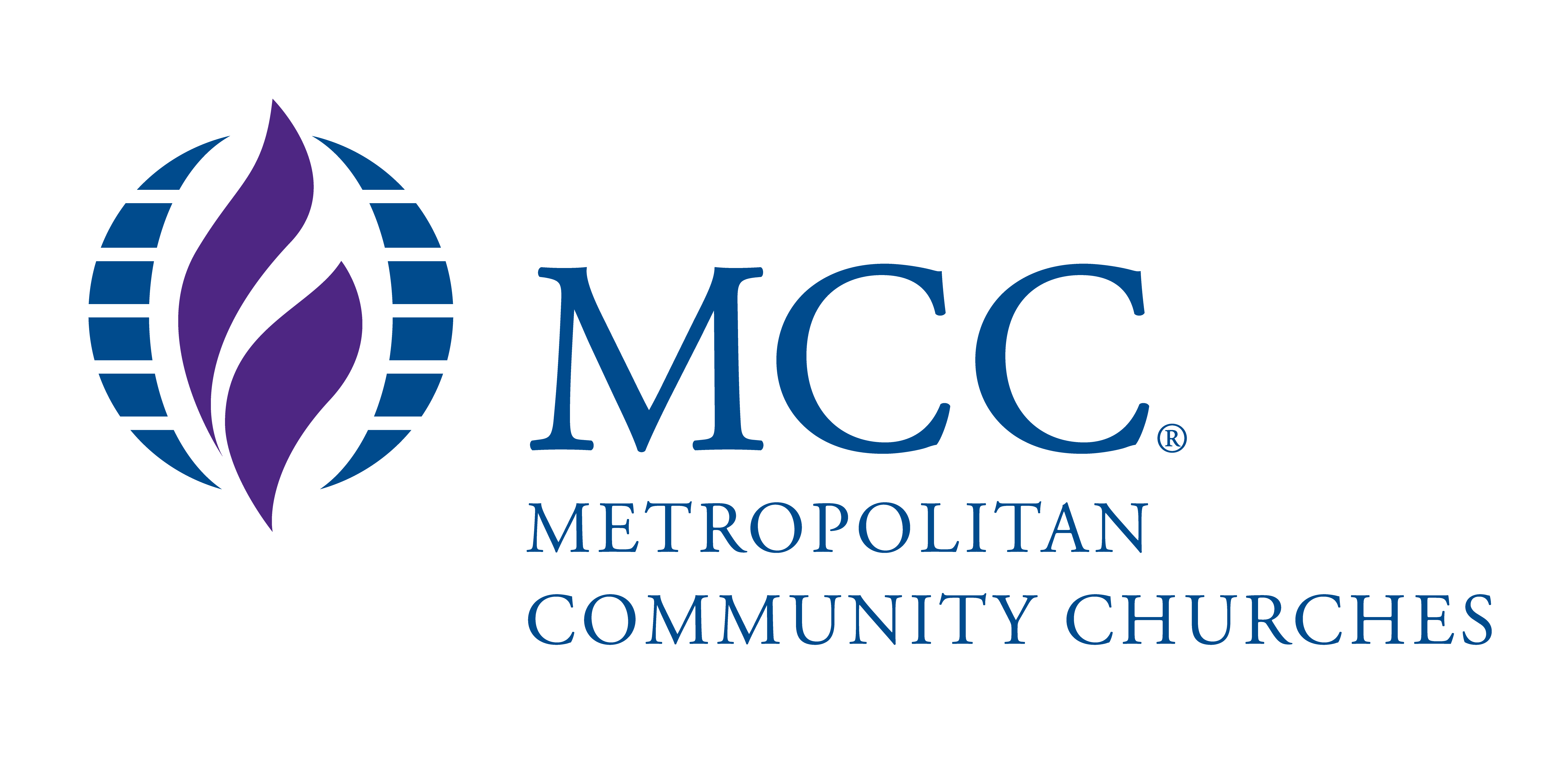 MCC-logo-with-text