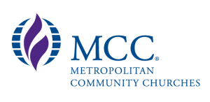 MCC logo with text web 300x146 - MCC Inclusive Language Guidelines