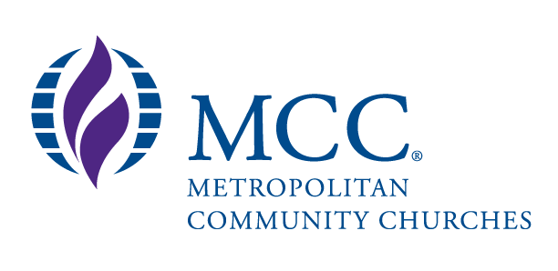 MCC-logo-with-text_web
