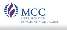 MCC - MCC