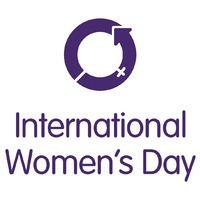 centredinternationalwomensday[1]
