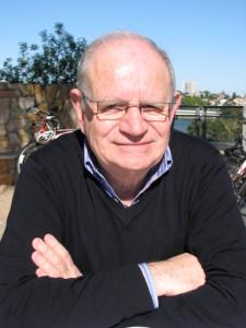 Adrian Buganey