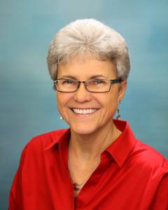 Toni L. Smith