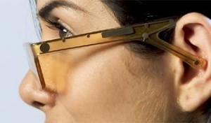 eyeglasshearingaid2