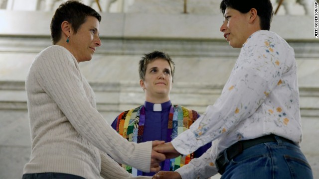 141106104743-01-missouri-same-sex-marriage-1106-horizontal-gallery