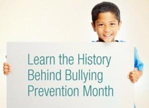 Bullying-Prevention-Month-Billboard_blog_photo-300x217[1]