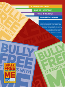 NEA_Bullying_Prevention_Kit[1]