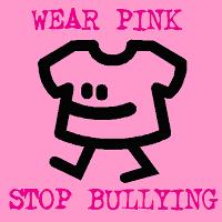 feb.21-pink-shirt-day[1]