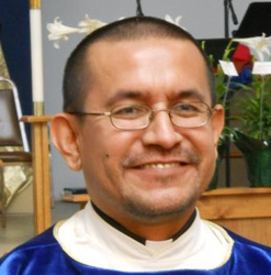 Rev.-Hector-Gutierrez
