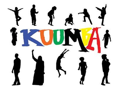 Kuumba-principal[1]
