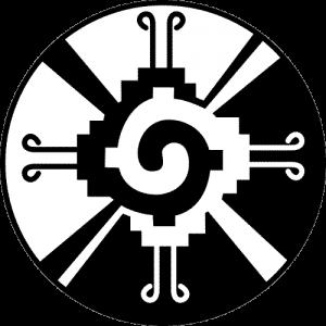 Maya_calendar_Hunab-Ku[1]