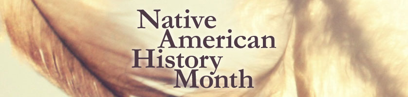 NativeAmericanHistory