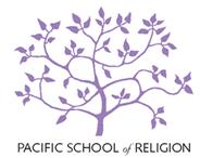 PacificSR-UpdatedLogo[1]