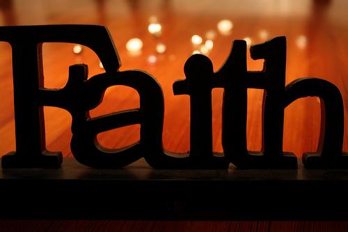 faith1[1]