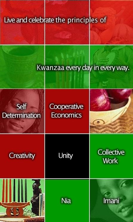 kwanzaa-7-P[1]