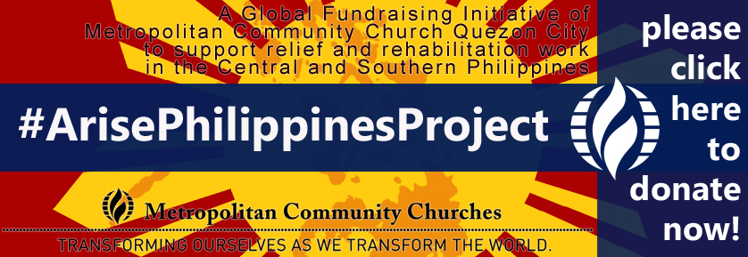 ArisePhilippinesProject