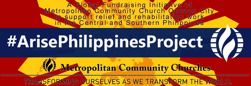 ArisePhilippinesProject_noclick