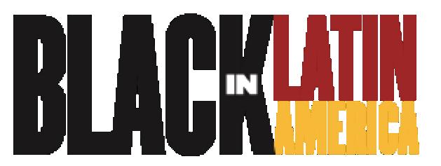 blackinlatinamerica