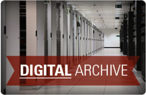 digitalarchives