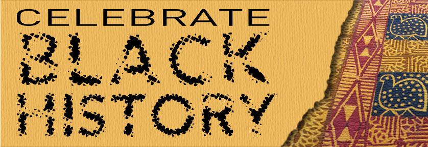 BlackHistory_notext