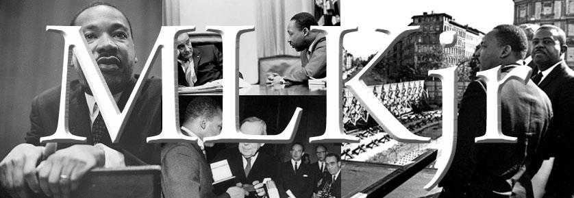 MLK2014