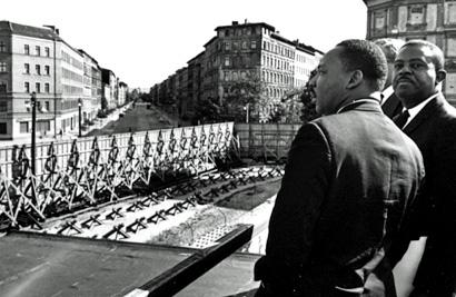 PHOTO: Landesarchiv Berlin